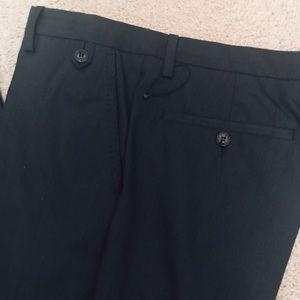 ZARA MAN Dress Pants